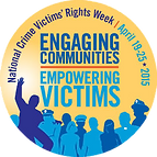 2015 Crime Victim Rights Week Logo.png