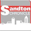 SANDTON.png