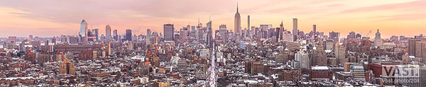 high-resolution-new-york-city-skyline-pa