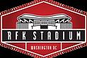 RFK_Stadium_logo.png