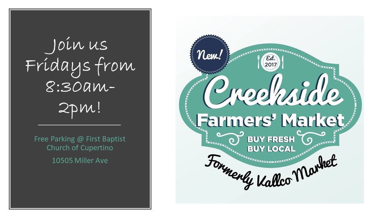 Farm Market web banner