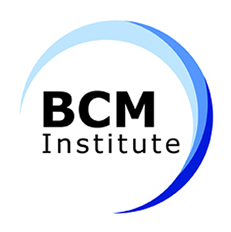 BCM Institute