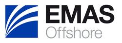 EMAS Offshore