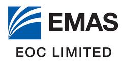 EMAS EOC LIMITED