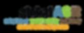 GlobalASR Logo wo globe.png