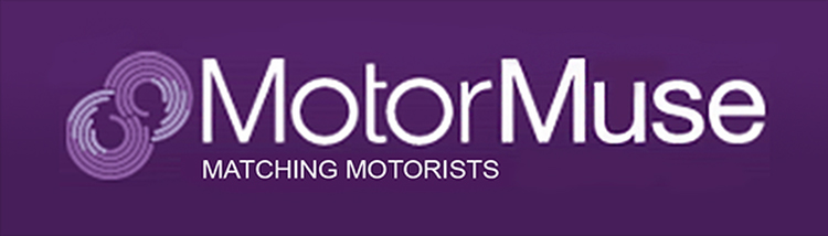 Motormuse Matching Motorists