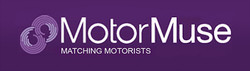 Motormuse Matching Motorists