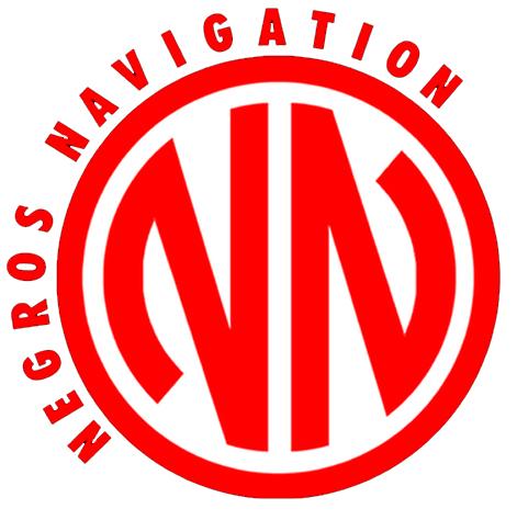 Negros Navigation