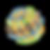 GlobalASR Globe.png