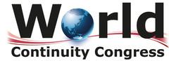 World Continuity Congress