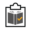 env compliance icon.png