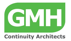 GMH Continuity Architects