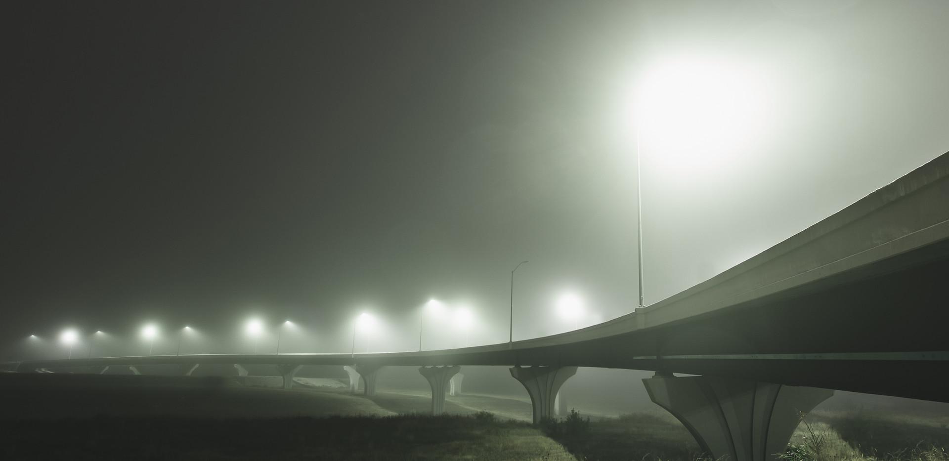 Foggy Night.jpg