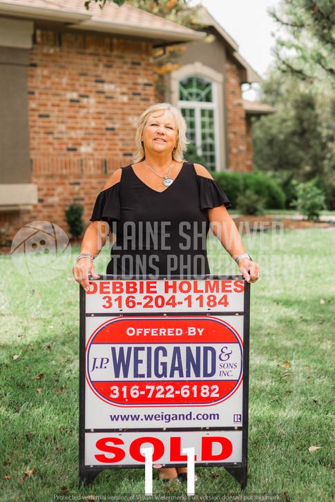Debbie Holmes Watermarked-11.jpg
