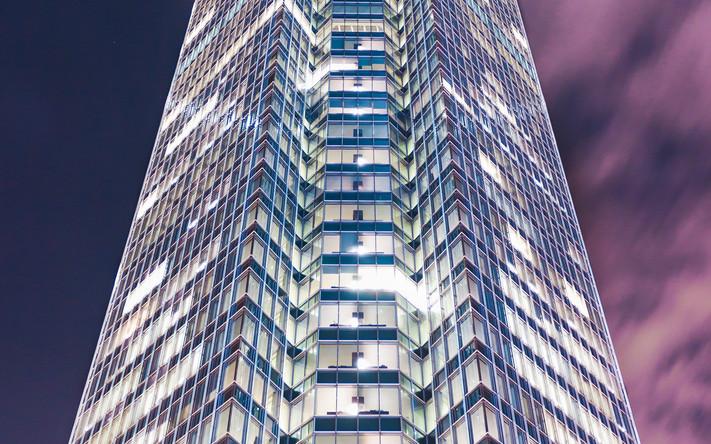 Devon Tower.jpg
