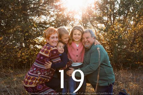 Duncan Family Photos-19.jpg