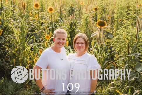 Jennifer & Jenni Sunflower watermarked-109.jpg