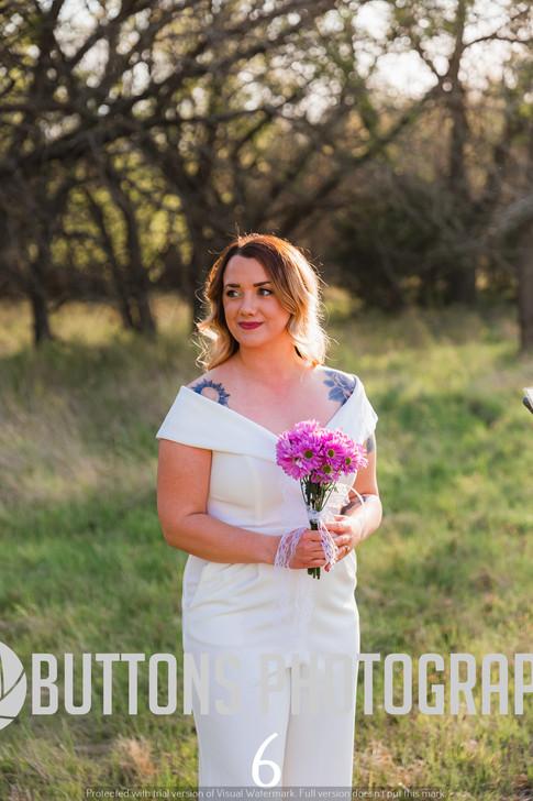 Pfeifer Wedding Proofs Watermarked-6.jpg