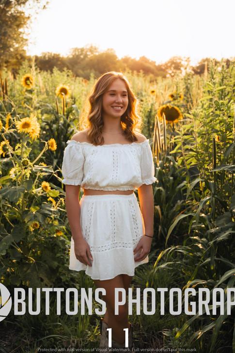 Riley Pfeifer Sunflower watermarked-11.jpg