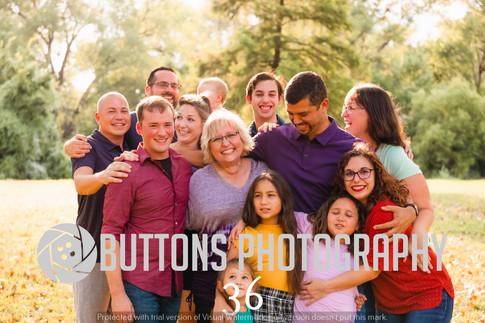 Kiley Dawn & Family Watermarked-36.jpg