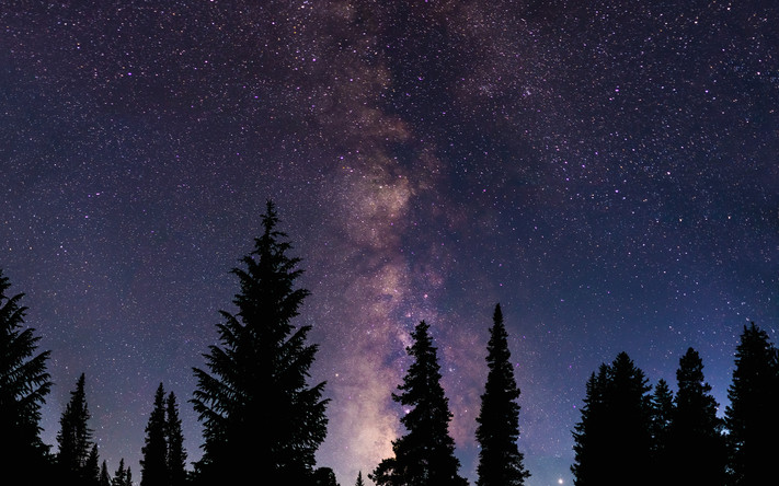 Milky Way Colorado Composite Print.jpg