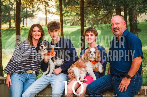 Gaston Family JPEG-10.jpg