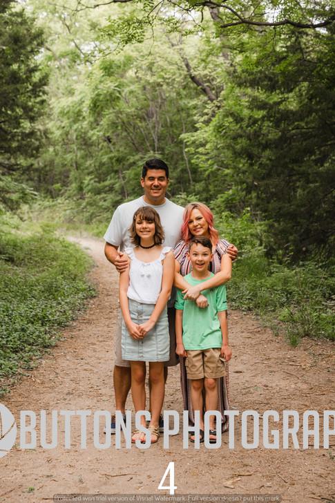 Heather Cochran Family Watermarked-4.jpg