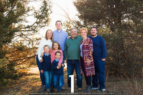 Duncan Family Photos-1.jpg