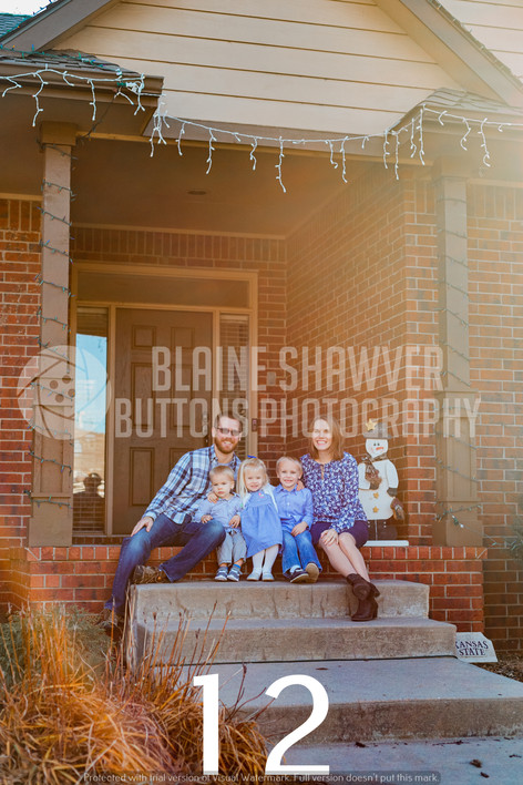 Zeller Family Watermarked-12.jpg