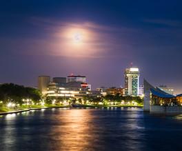 Pink Moon Wichita KS-1.jpg