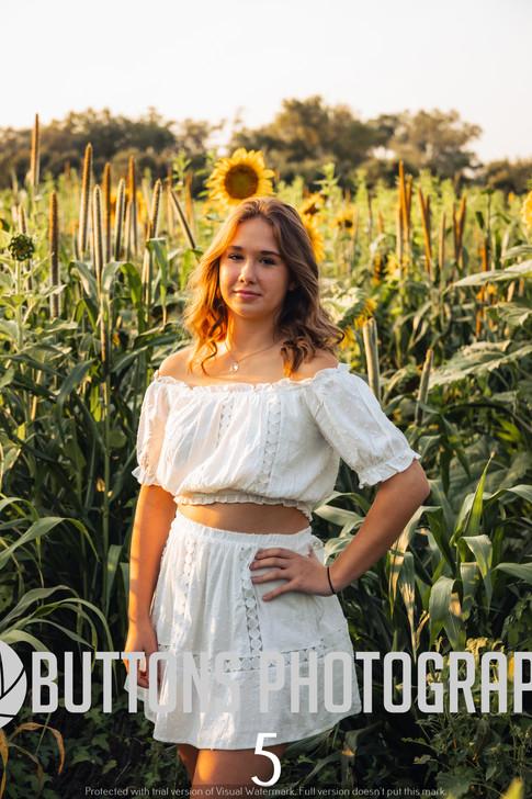 Riley Pfeifer Sunflower watermarked-5.jpg