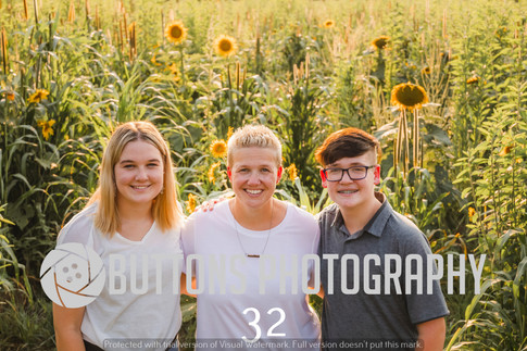Jenni Mantovani Sunflower Watermarked-32.jpg