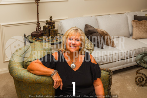 Debbie Holmes Watermarked-1.jpg
