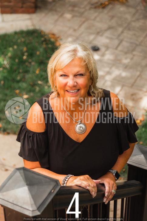 Debbie Holmes Watermarked-4.jpg