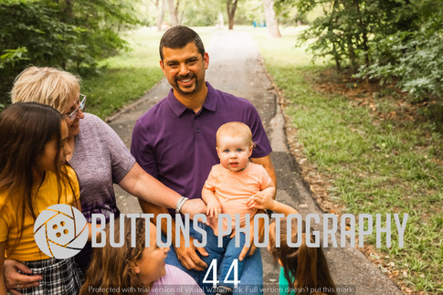 Kiley Dawn & Family Watermarked-44.jpg