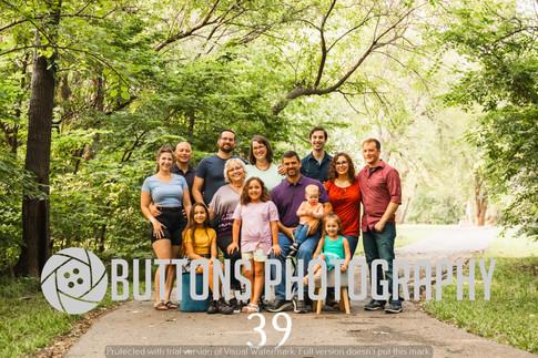 Kiley Dawn & Family Watermarked-39.jpg