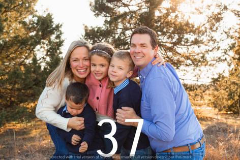 Duncan Family Photos-37.jpg