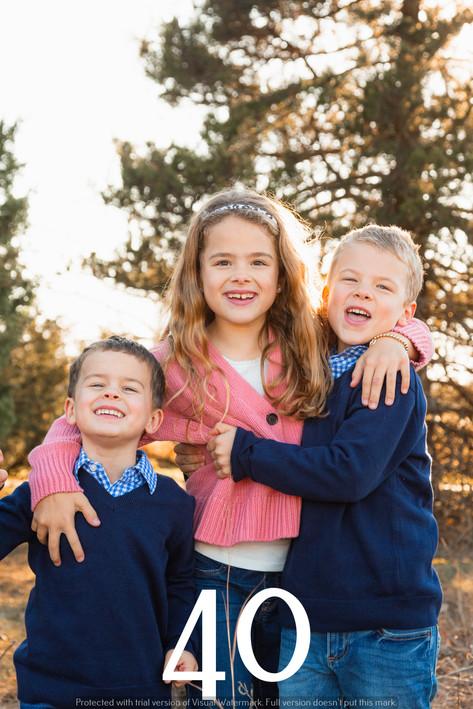 Duncan Family Photos-40.jpg