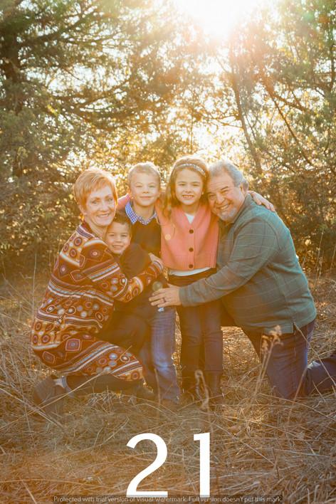 Duncan Family Photos-21.jpg