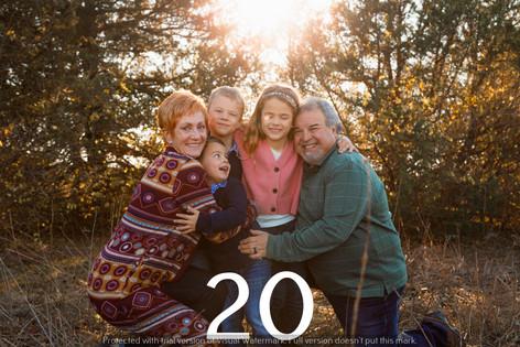Duncan Family Photos-20.jpg