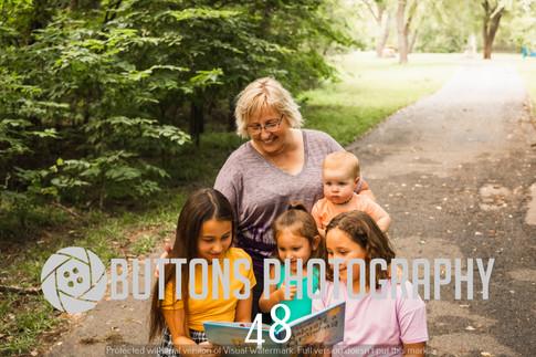 Kiley Dawn & Family Watermarked-48.jpg