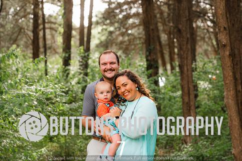 Foland Family Proofs-7.jpg