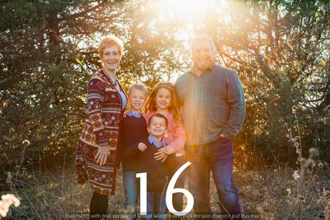Duncan Family Photos-16.jpg