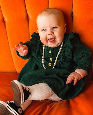 Fischer Family Rory 6 months-58.jpg
