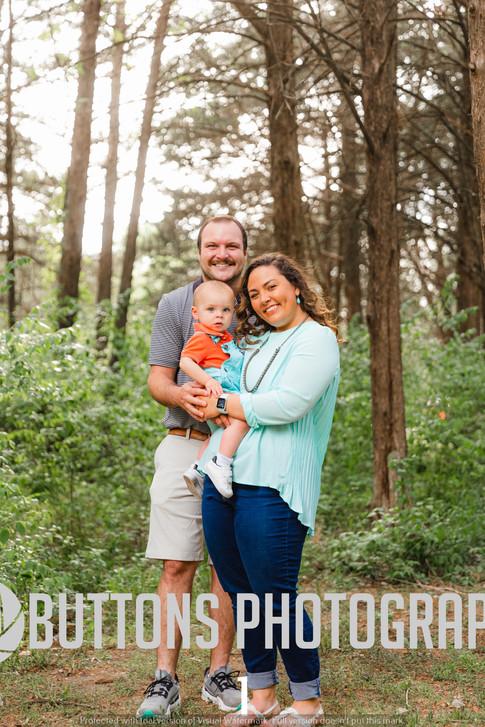 Foland Family Proofs-1.jpg