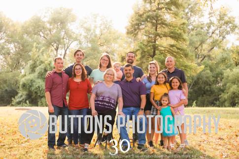 Kiley Dawn & Family Watermarked-30.jpg