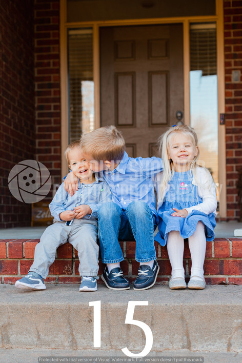 Zeller Family Watermarked-15.jpg
