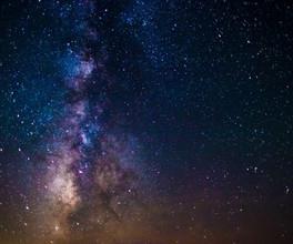 ORIGINAL Oppossum Milky Way-2.jpg