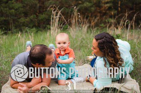 Foland Family Proofs-31.jpg