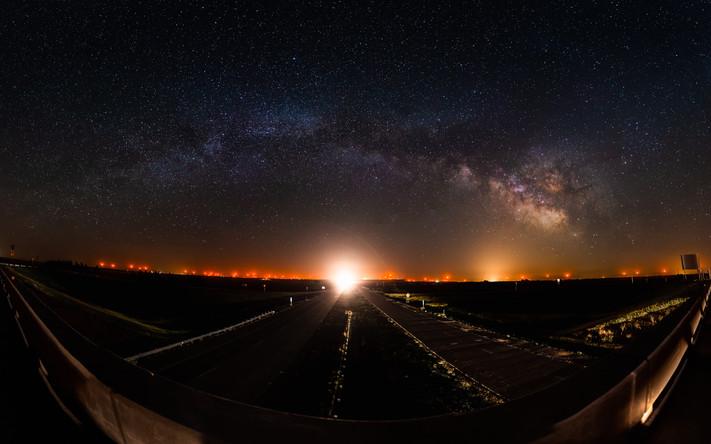 Milky Way Panoramic Kansas.jpg